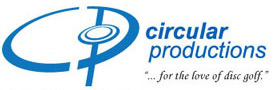Circular Productions Logo